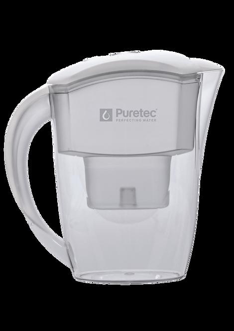 Puretec Aquado Water Filter Jug