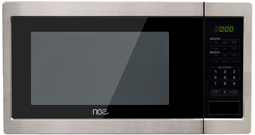 23L Flatbed Microwave Oven