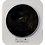 Thumbnail: NCE 3.0kg Wall Mounted Washing Machine
