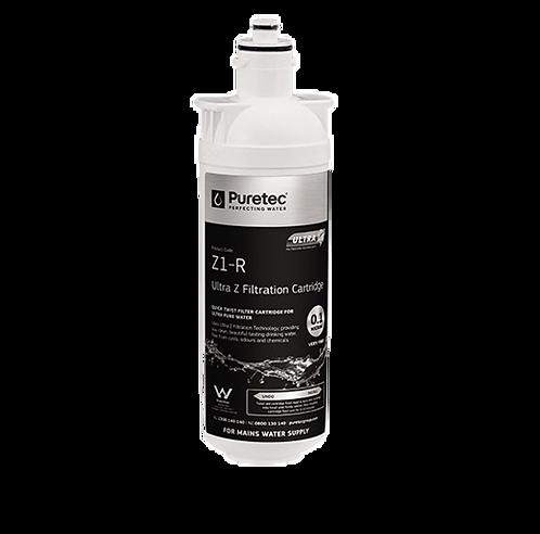 Puretec Filter Z1-R
