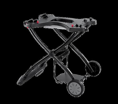 Weber® Q™ Portable BBQ Cart