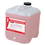 Thumbnail: NCE RV Wash - Premium Cleaner