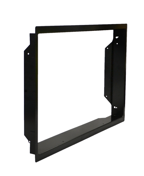 NCE Microwave Bracket (Suits 23L Flatbed Microwave)