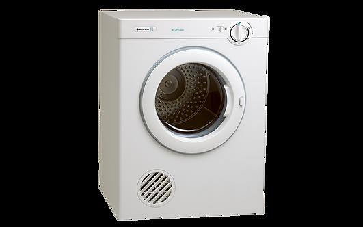 Simpson 5kg Ezi Loader Dryer