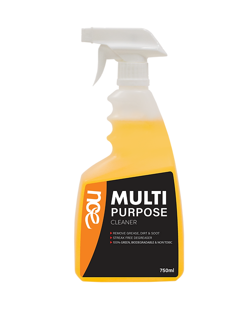 NCE Multi-Purpose Cleaner