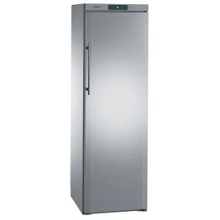 Liebherr Food Service Upright Freezer