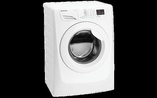 Simpson EZI Sensor 7kg front load washing machine