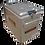 Thumbnail: Engel 40L Chest Fridge/Freezer (MT45FP)