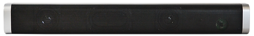 NCE 12V Premium Soundbar with Bluetooth