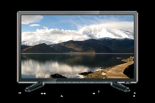 "NCE 32"" LED LCD HD TV 12VDC"