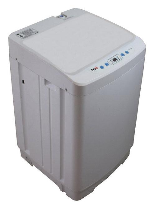 NCE Top Load Washing Machine 3.2kg