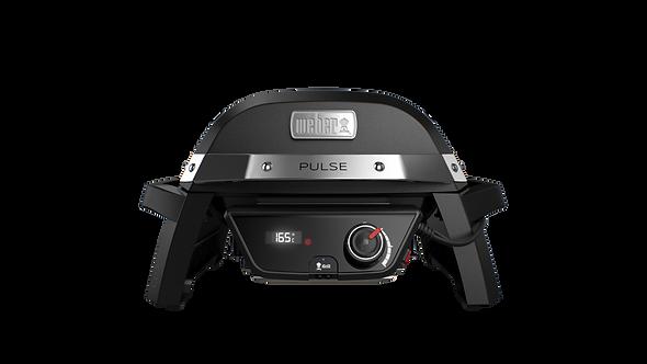 Weber® Pulse™ 1000