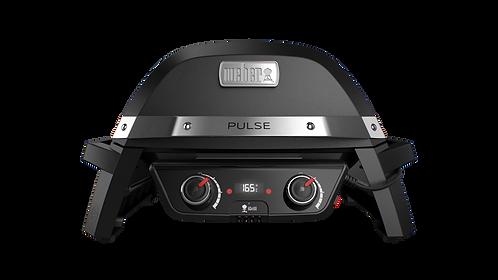 Weber® Pulse™ 2000
