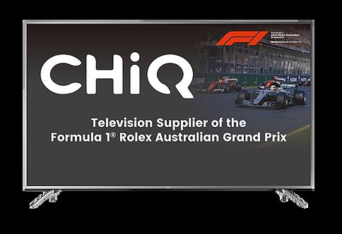CHiQ G9 70 inch UHD TV