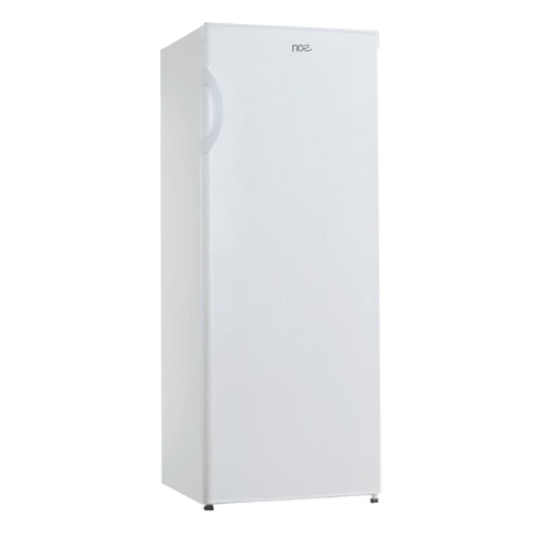 NCE 237L Single Door Refrigerator