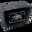 Thumbnail: BAINTECH Lithium (LiFeP04) Battery