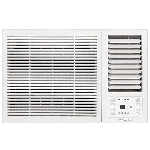 Dimplex 4.1kW Reverse Cycle Window/Wall Box Air Conditioner