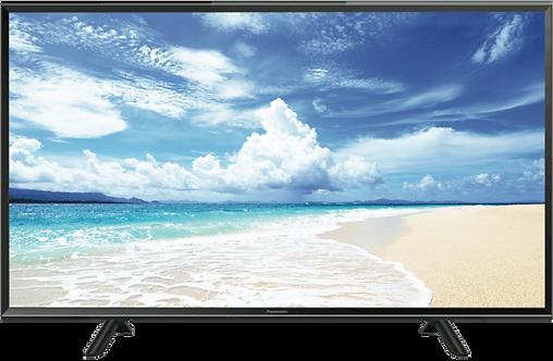 Panasonic 40 inch HD LED TV