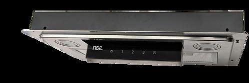 NCE 12V Stainless Steel Rangehood