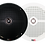"Thumbnail: 6.5"" Slimline Outdoor Speakers"