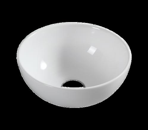 320mm Ceramic Round Basin
