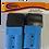 Thumbnail: Baintech 50A Anderson Plug (2 Pack)