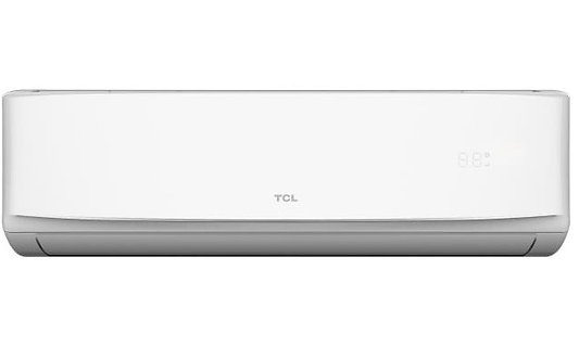 TCL 3.2kW Reverse Cycle Split System Inverter Air Conditioner