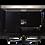 "Thumbnail: Englaon 22"" LED Smart TV - Battery Powered"