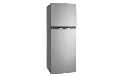 Westinghouse Stainless Steel 280L Top Mount Refrigerator