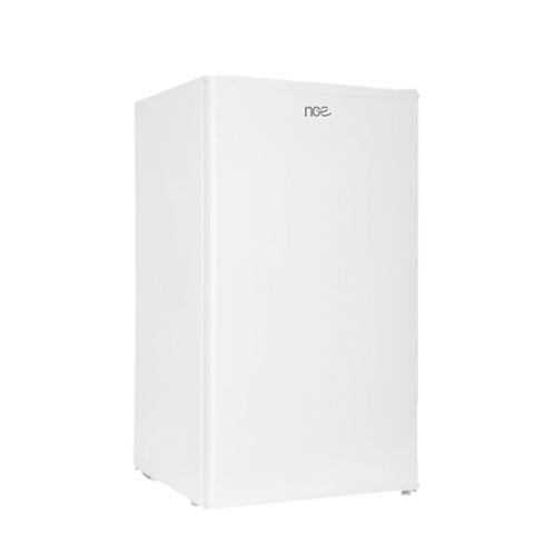 NCE 112L Bar Fridge