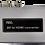Thumbnail: NCE AV to HDMI Converter