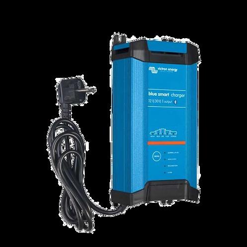 VICTRON Blue Smart IP22 Charger 12/30 230V