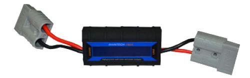 Baintech 150A Watt Meter/Power Analyser (BTWATT01)