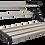 Thumbnail: Caravan Single Steps (560mm & 600mm Wide)