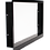 Thumbnail: NCE Microwave Bracket (Suits NCE25LBLK Black Microwave)