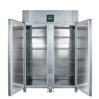 Liebherr Food Service Upright Refrigerator