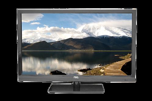 "NCE 24"" Full HD LED TV"