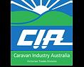 Caravan Indsutry Australia