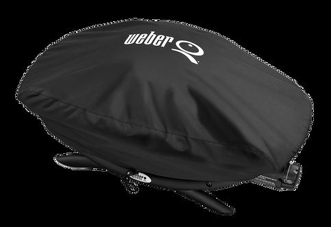 Weber® Q™ Cover