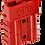 Thumbnail: Baintech 50A Anderson Plug