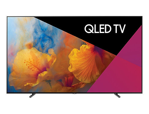 "Samsung Series 9 88"" Q9 UHD QLED TV"