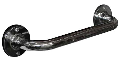 900mm Stainless Steel Grab Handle