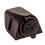 Thumbnail: Baintech Flush Mount Ciga Socket C/W Mounting Plate