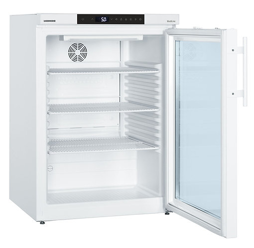Liebherr Pharmacy Refrigerator