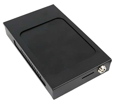 NCE Travel WiFi Modem Kit