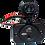 Thumbnail: Baintech Universal USB Socket (20 Pack)