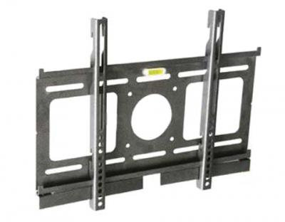 "Loctek Fixed Wall Bracket To Suit 23""-37"" LCD TV"