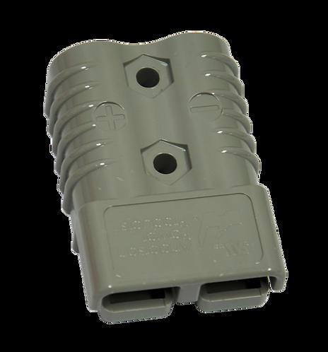 Baintech 175A Anderson Plug