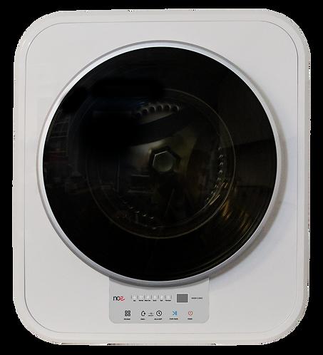 NCE 3.0kg Wall Mounted Washing Machine