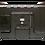"Thumbnail: NCE 40"" Smart LED LCD TV/DVD Combo 12VDC (Bluetooth)"
